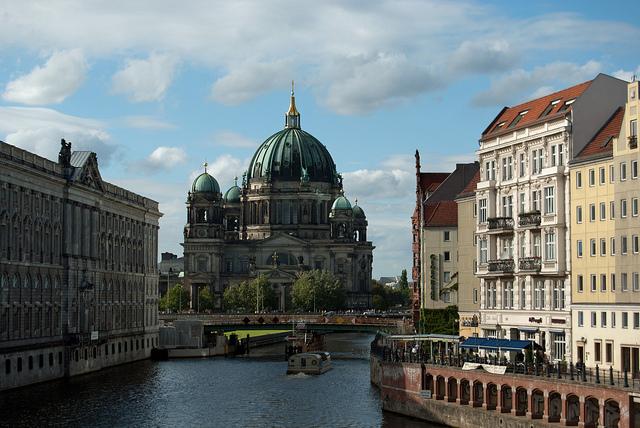 Berlin 2 Thomas Druyen