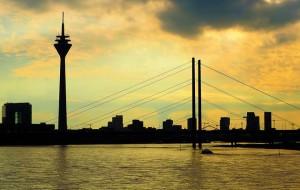 Düsseldorf MichaelGaida