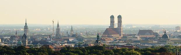 München Alexas_Fotos