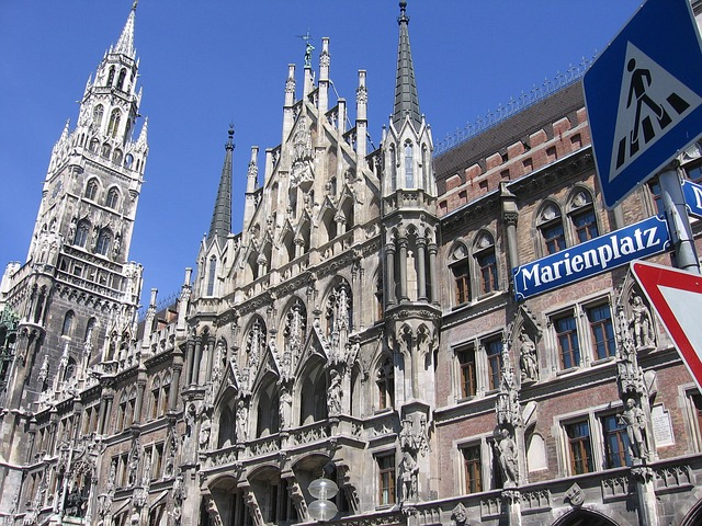 München christoph-mueller