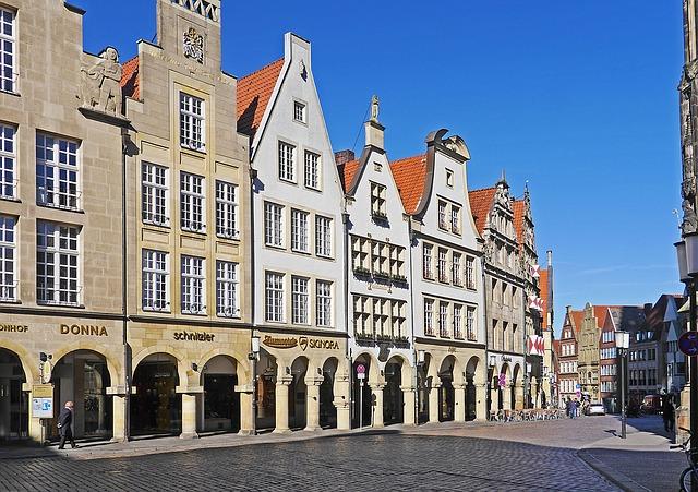 Münster 2 hpgruesen