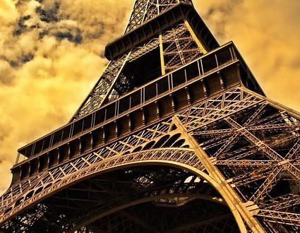 Paris EdiNugraha