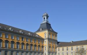 Bonn Marisa04