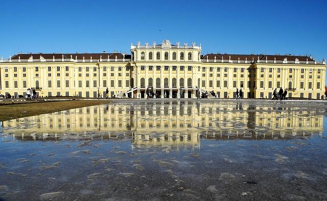 KENHORI Wien