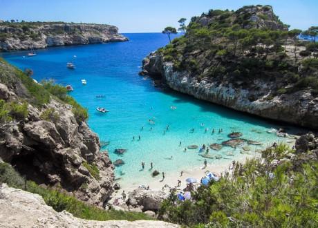 Mallorca facundowin
