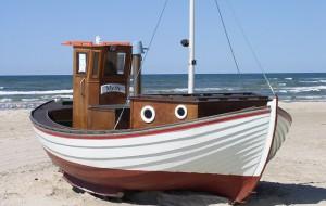 Suedelbien Nordsee