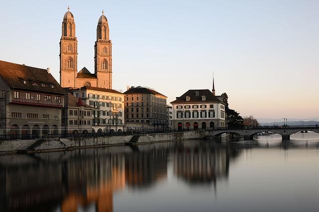 annca Zürich 2