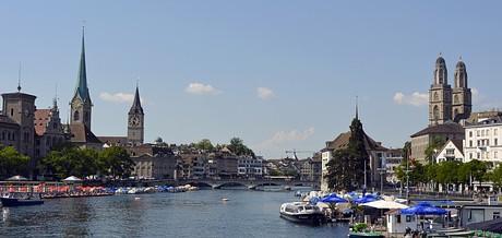 annca Zürich