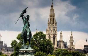 domeckopol Wien 2