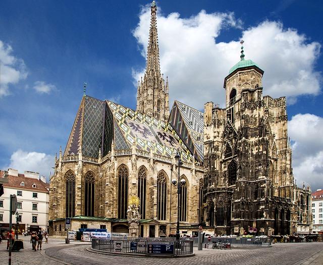 domeckopol Wien