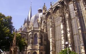 Aachen tpsdave