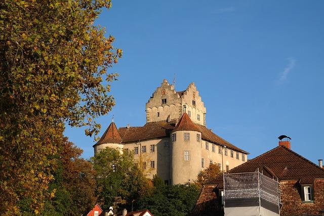 Bodensee Hans