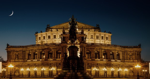 Dresden MichaelFertig