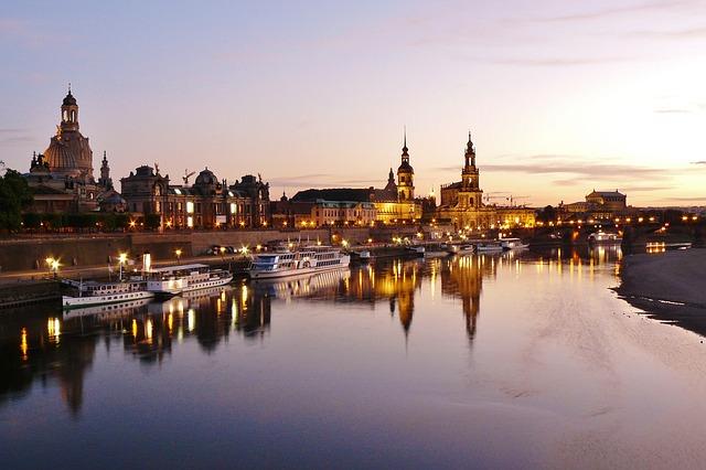 Dresden cocoparisienne