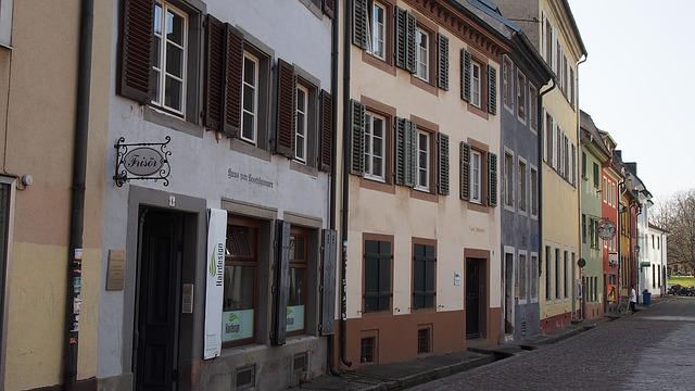 Freiburg NGi