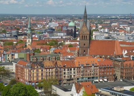 Hannover_falco_2