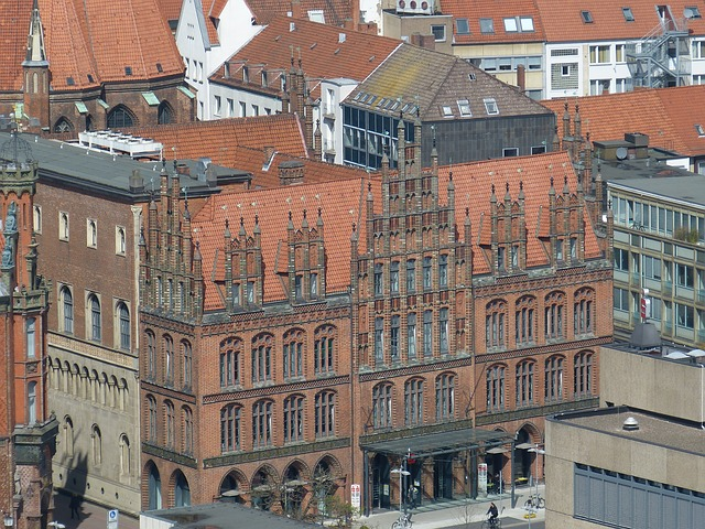 Hannover_falco_3