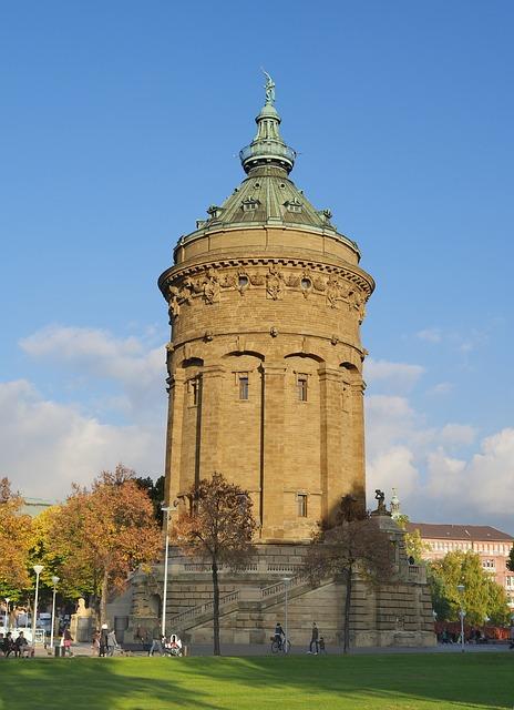 Mannheim MonkiaP