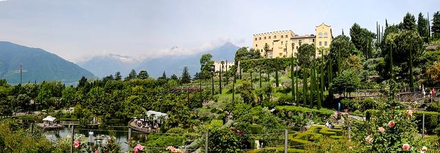Südtirol Gellinger