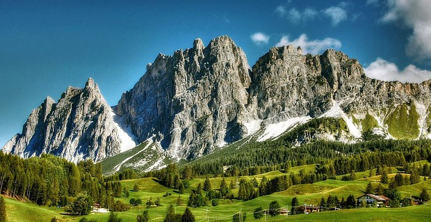 Südtirol kordi_vahle