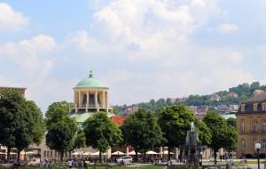 Stuttgart_reginaspics