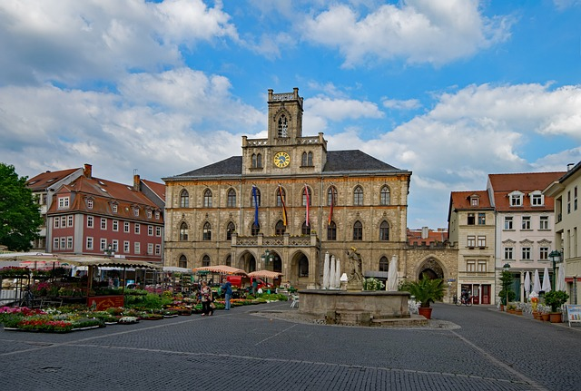 Weimar_lapping_2