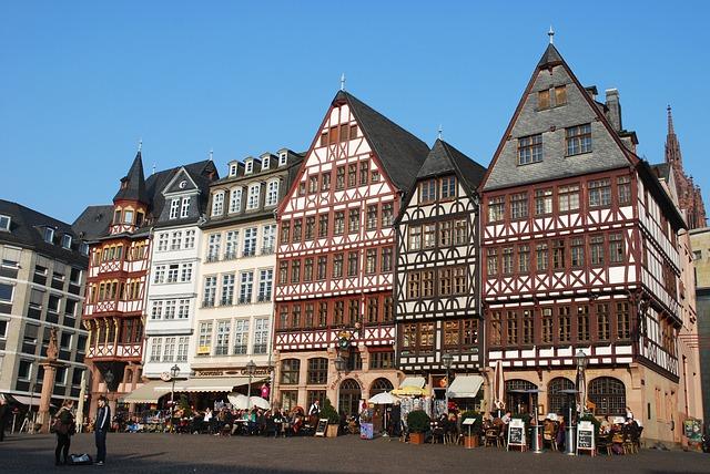 Frankfurt_Gaertringen