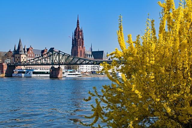 Frankfurt_lapping