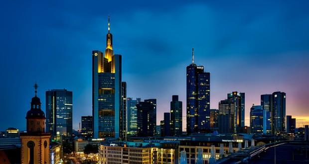Frankfurt_tpsdave