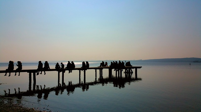 ammersee_christiankarg