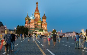 Basilius Kathedrale; from pixabay designerpoint