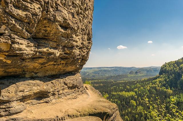 Sächsische Schweiz_pixabay_Tama66