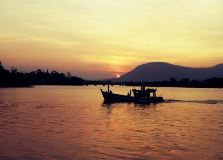 retrieved from Trip Angkor