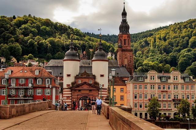 Heidelberg - Herbert2512