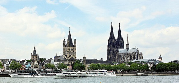 cologne-cathedral-1510209_640