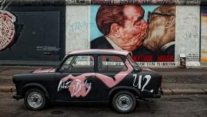 Geheimtipps für Berlin