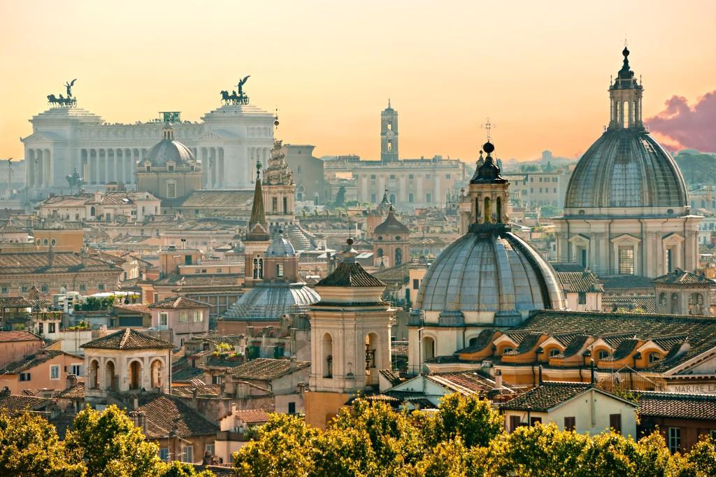 Rome_Italie_37045590-min-min