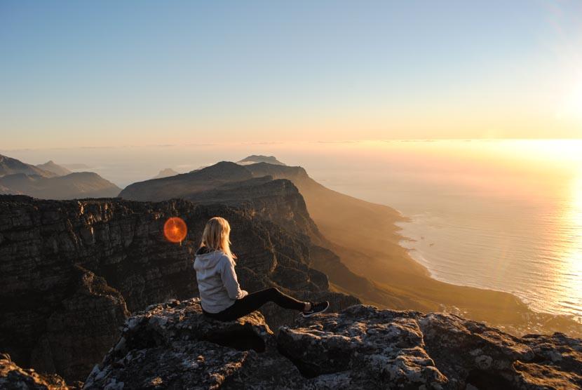 Kapstadt, Südafrika: Krüger-Nationalpark