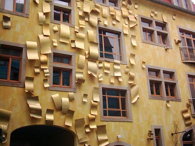 Neustadt (Retrieved from Pixabay - erge)