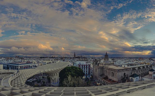 retrieved from: flickr - Abel Maestro Garcia