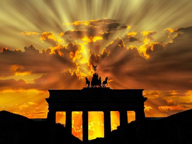 retrieved from: pixabay - werner22brigitte