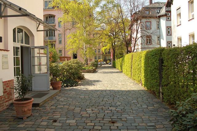 Striesen (Retrieved from Flickr - www.cofab.de)