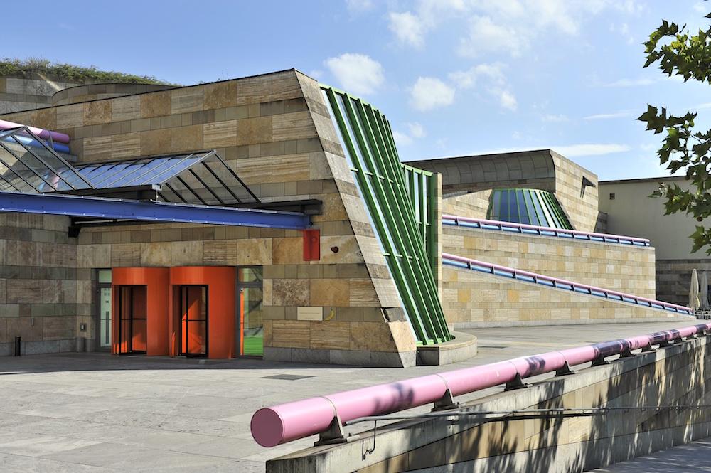 retrieved from: Staatsgalerie Stuttgart
